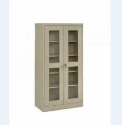 Cr Sheet Medical Steel Storage Cabinet