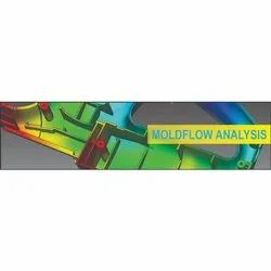 Moldflow Analysis Services