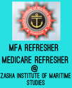 Mfa Refresher And Medicare Refresher