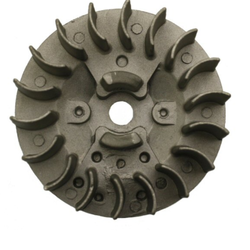 Scooter Flywheel