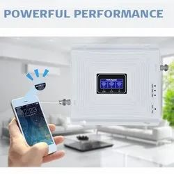 Mobile Signal Booster All Network