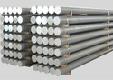 286 Series Alloy A 286 Bars