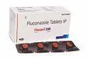 Fluconazole Tablets 150mg