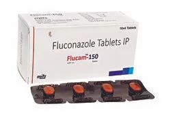 Fluconazole Tablets 150mg
