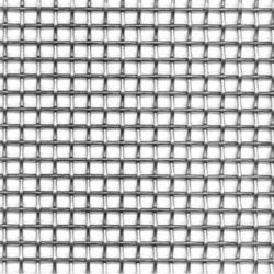 Perforated Metal Jali