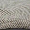 Reusable Organic Cotton Net Bag