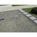 Concrete Surface Retarder