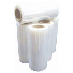 Polythene Packing Material