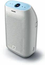 Philips AC1211/20, 50 W HEPA Room Air Purifier, 645 Sqft.