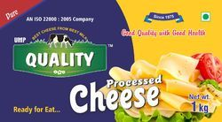 Process Cheese