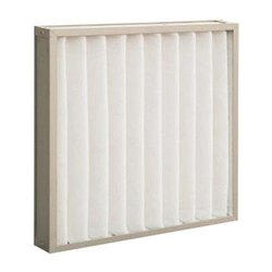 Air Conditioning Filters, For Industrial Purpose