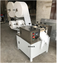 Semi Automatic Sanitary Pad Making Machine