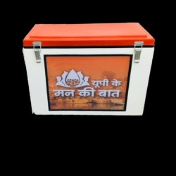 Thali Delivery Box