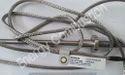 Siemens Temperature Sensor FGT-PT1000