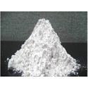 Aluminium Silicate Powder