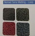 Nomad Terra Low Duty Matting
