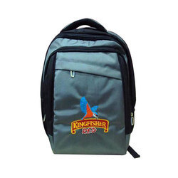 Designer Company Bags