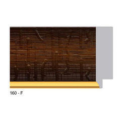 160 - F Series Photo Frame Molding