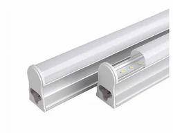 OEM Aluminum LED Tube Light, 5W - 20W