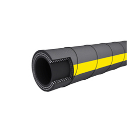 Air Rock Drill Hose