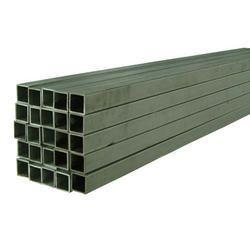 Mild Steel MS Square Pipe