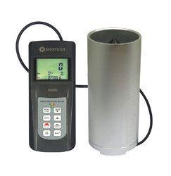 Mextech Grain Moisture Meter, For Industrial
