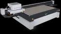 Liyu Platinum UV Flatbed Printer