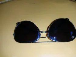 Aviator Sun Glasses
