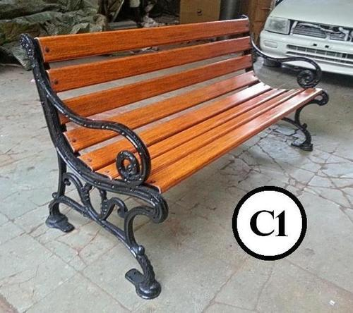 Cool Garden Benches Garden Bench Manufacturer From Mumbai Camellatalisay Diy Chair Ideas Camellatalisaycom