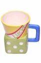 Cartoon Gift Mug