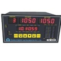 Multizone 8 Zone Ramp/Soak Programmable PID Temperature Controller