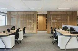 Modern Interior Designing Service