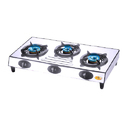 Bajaj CX9 Cook Tops