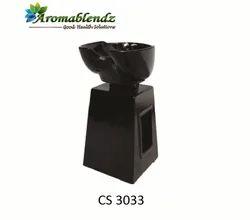 Aromablendz Shampoo Station CS 3033
