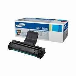 Samsung ML-1610D2 Laser Toner Cartridge (Black)