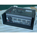 RG Blink CP 3072 Mixer