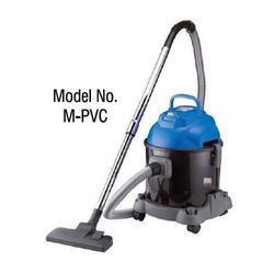 Water Vacuum Cleaner Paani Wala Vacuum Cleaner Latest