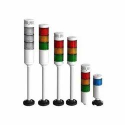 Tower Light- Autonics