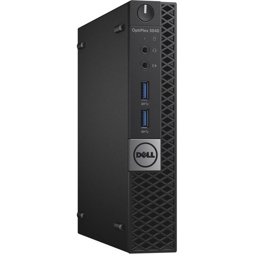 Tower Server - Dell Poweredge T20 Tower Server Wholesale