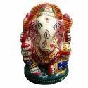 Enamel Ganesh Ji