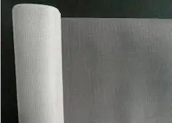 Printing Mesh Bolting Cloth