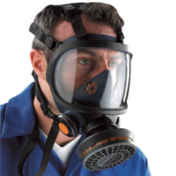 Respiratory Masks