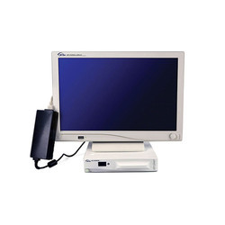 Stryker Wise Monitor