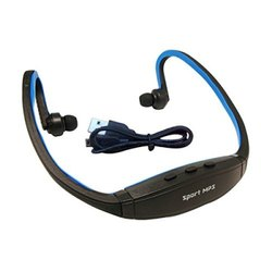 Sports Mp3 Player