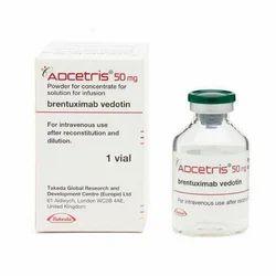 Adcetris (Brentuximab Vedotin)