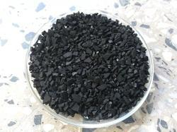 Gas Phase Activated Carbon