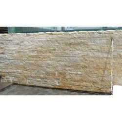 External Elevation Stone, For Wall