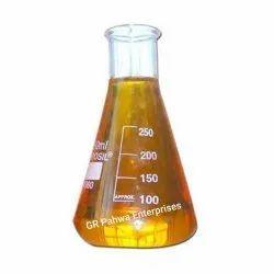 Mix Fuel Oil Gail