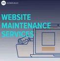 Online Website Maintenance Services
