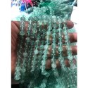Round Fluorite Bead